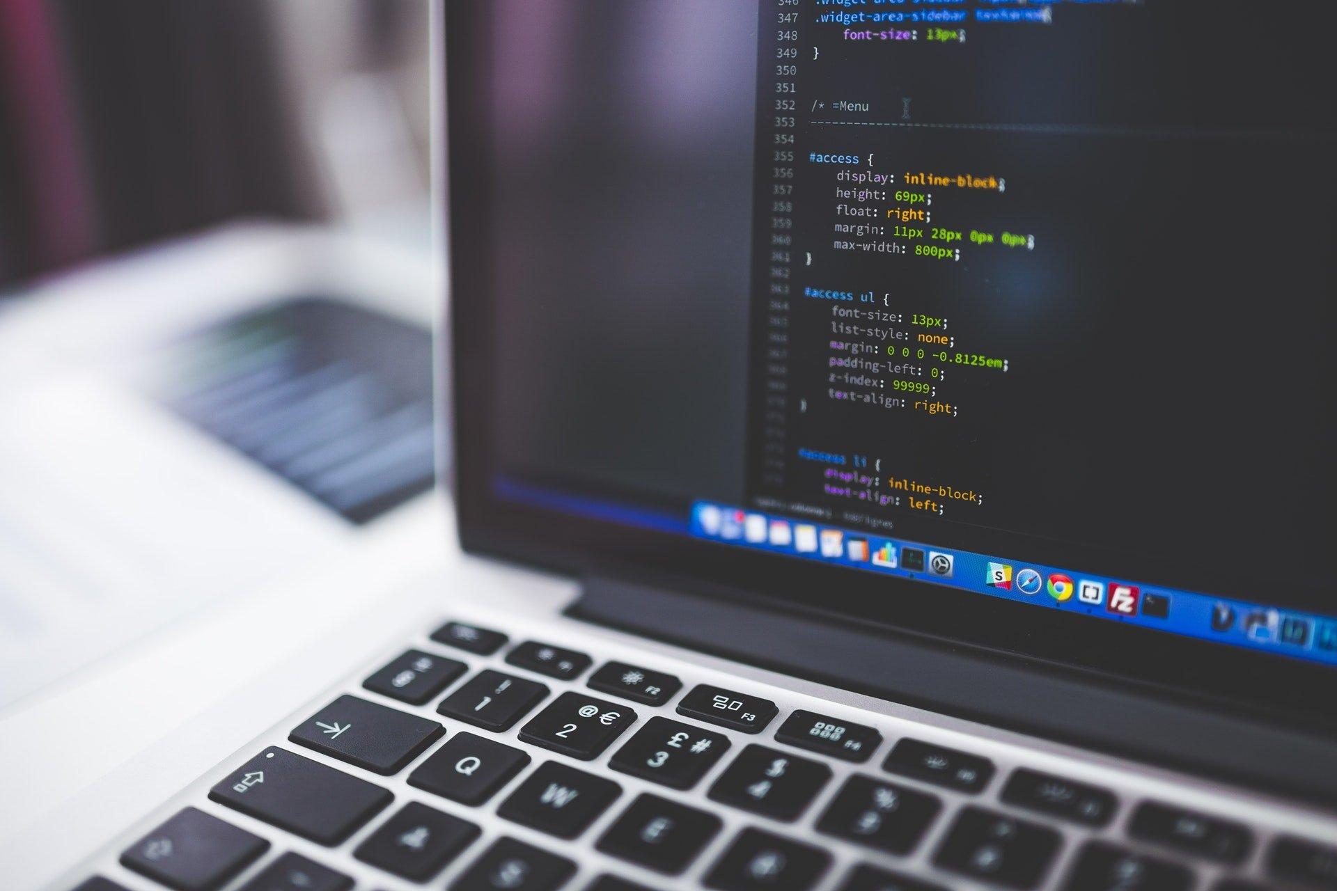 realizzazione-siti-web-professionali-taranto