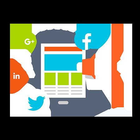 consulenza-social-media-marketing-taranto